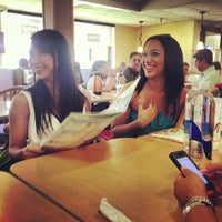 Photo taken at IHOP by Suyumi Q. on 7/25/2013