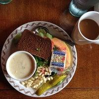 rutabegorz restaurant 24 tips