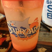 Photo taken at The Starboard by Shannon K. on 6/30/2013