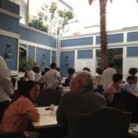 Photo taken at Casa Anis by Javier M. on 5/3/2013