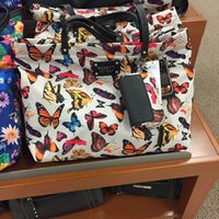 Photo taken at JCPenney by Elizabeth S. on 3/6/2015