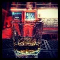 Photo taken at Santos Tapas Bar by Yves D. on 10/6/2012