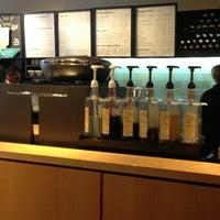Photo taken at Starbucks by Phillip E. on 7/20/2013