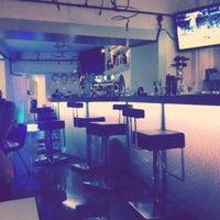 Photo taken at Giorgos Bar by Nektaria.lampis on 5/11/2013