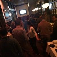 Photo taken at Sullivan's Steakhouse by Gaëlle C. on 11/18/2014