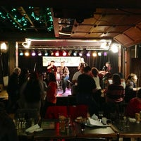 Photo taken at Bobby O'Briens' Irish Pub by Kevin C. on 1/3/2013