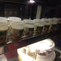 Photo taken at MR.COFFEE by Magicwawa^^ on 9/19/2014