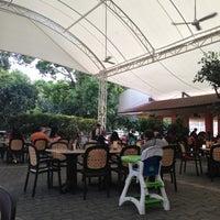 """Photo taken at Mariscos """"Tia Licha"""" by Edlanoy Z. on 8/17/2013"""