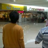 Photo taken at Multi Mart by Nofiar T. on 12/13/2013