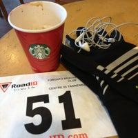 "Photo taken at Starbucks by Michele ""Meesh"" B. on 12/7/2014"