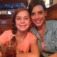 Photo taken at Outback Steakhouse by Chris S. on 6/22/2014