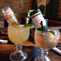 Photo taken at San Felipe's Cantina by Meghan M. on 6/28/2013