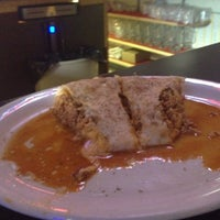 Photo taken at Big Woody's Pizza by Angel M. on 11/3/2012