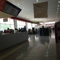 Photo taken at Office Depot by Luis G. on 9/13/2013
