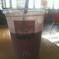 Photo taken at McDonald's by Don N Michelle D. on 5/22/2013