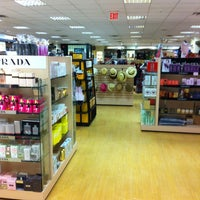 Photo taken at West Coast Duty Free by Michelle F. on 8/8/2013