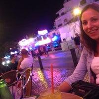 Photo taken at La Bamba Bar by Koen V. on 9/20/2014