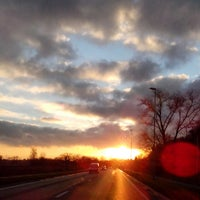 Photo taken at Deinze by Evelyn V. on 12/30/2014