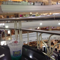 Photo taken at Coffee World by Beer P. on 11/21/2016