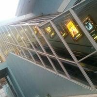 Photo taken at Caribbean Cinemas, Megaplex 7 by Yaw ♉. on 11/11/2015