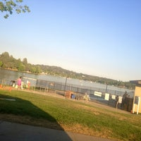 Photo taken at Lake of the Pines by Claytie C. on 7/21/2013