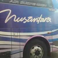 Photo taken at PO. Nusantara by Indra S. on 5/24/2015