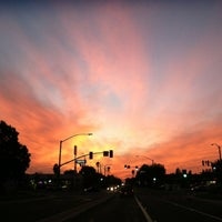 Photo taken at City of Moreno Valley by Tass A. on 10/7/2012