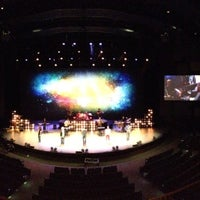 Photo taken at Northview Church by Shaun M. on 9/30/2012