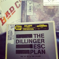 Photo taken at Best Buy by Cody C. on 5/26/2013
