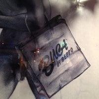 Photo taken at Buca di Beppo Italian Restaurant by John C. on 11/1/2012