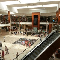 Photo taken at Aventura Mall by Gustavo M. on 7/9/2013