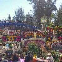 Photo taken at Embarcadero Zacapa by Ana Laura H. on 3/22/2013