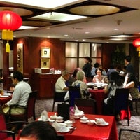 Photo taken at Si Chuan Dou Hua Restaurant by Carl S. on 3/7/2013