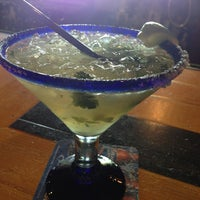 Photo taken at The Hub Baja Grill by Jennifer R. on 6/8/2013