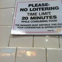 Photo taken at McDonald's by sweet o. on 5/15/2012