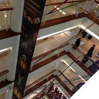 Photo taken at Debenhams by AhMeD B. on 12/16/2012