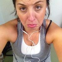 Photo taken at Lifestyle Fitness Gym by Kirstin J. on 7/6/2014