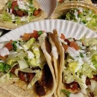 Photo taken at Tortilleria Mexicana Los Hermanos by Rob Y. on 2/2/2013