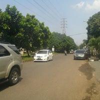 Photo taken at Baso PMI Pandu Raya by ghani g. on 8/12/2013