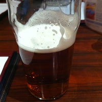 Photo taken at Selkirk Arms Hotel by Giles A. on 2/5/2013