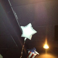 Photo taken at Gibson's Grill by Bree D. on 11/9/2012