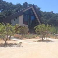 Photo taken at Shale Oak Winery by Haley H. on 7/27/2014