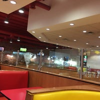 Photo taken at Peter Piper Pizza by Carlos M. on 7/14/2016