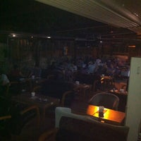 Photo taken at Vefakar Cafe by Hobbit H. on 5/26/2013