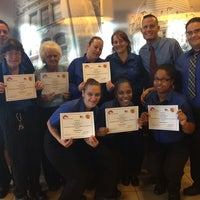 Photo taken at McDonald's by Joshua J. on 6/19/2014