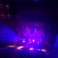 Photo taken at Electric Brixton by Gemma C. on 7/12/2016