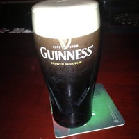 Photo taken at O'Tooles Irish Pub by Amy M. on 8/20/2013