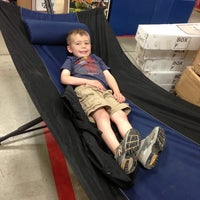 Photo taken at Tractor Supply Co. by Eric W. on 6/22/2013