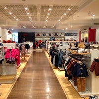 Photo taken at House of Fraser by Sulaima M. on 9/17/2014