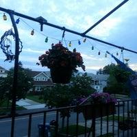 Photo taken at North Buffalo / Hertel Ave Neighborhood by Craig W. on 6/14/2013